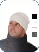 Polar Hat Alpes